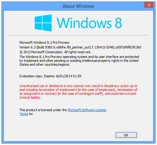 windows-8.1-blue-9385-winver