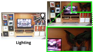 ms-research-illumiroom-lighting