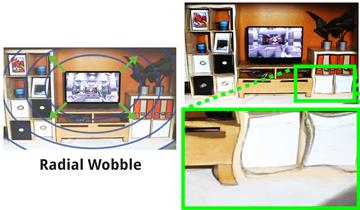 ms-research-illumiroom-radial-wobble-1