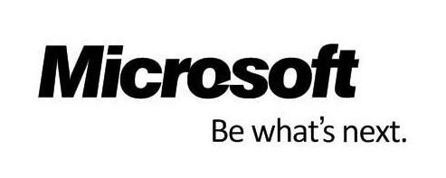 logo-microsoft-slogan-be-what-s-next