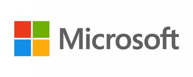 nouveau-logo-microsoft-2012-modern-ui