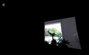 windows-8.1-blue-9385-camera-app-photosynth-panorama-viewer