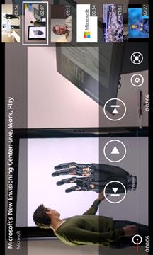 wp8-windows-phone-8-youtube-app-5