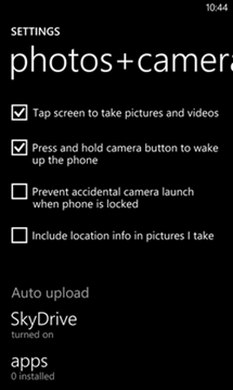microsoft-wp8-windows-phone-8-photo-app-settings