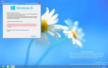 windows-8.1-blue-9385-desktop-winver