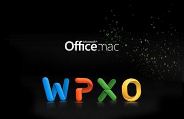 microsoft-office-mac-2011-wide-logo