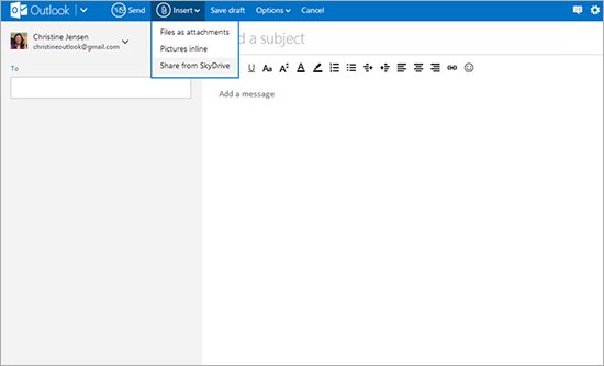 outlook.com-piece-jointe-depuis-skydrive-1