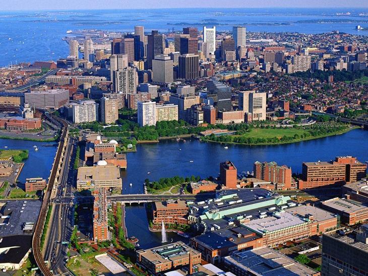 boston-ville-usa
