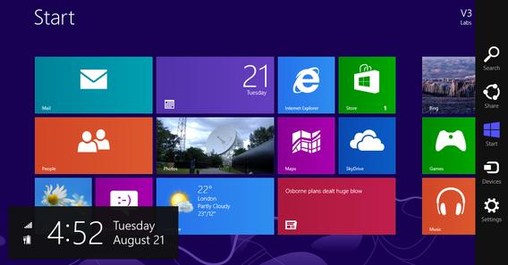 windows-8-charms-bar-start-screen