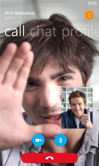 windows-phone-skype-2.6-video