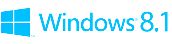 windows-8.1-blue-logo-non-officiel