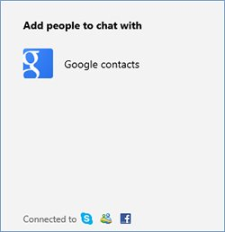 outlook-googlecontacts-connector-1