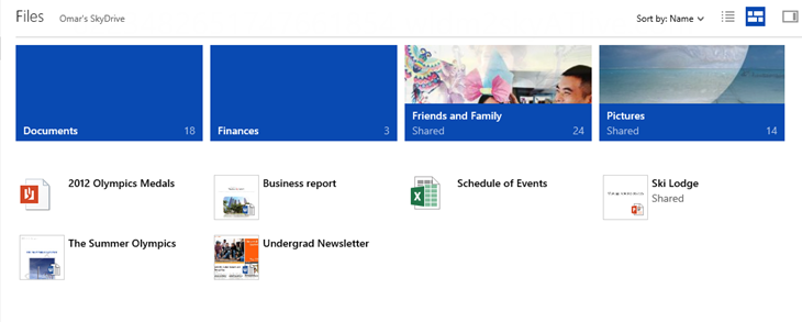 powerpoint-and-word-thumbnails-skydrive-may-2013
