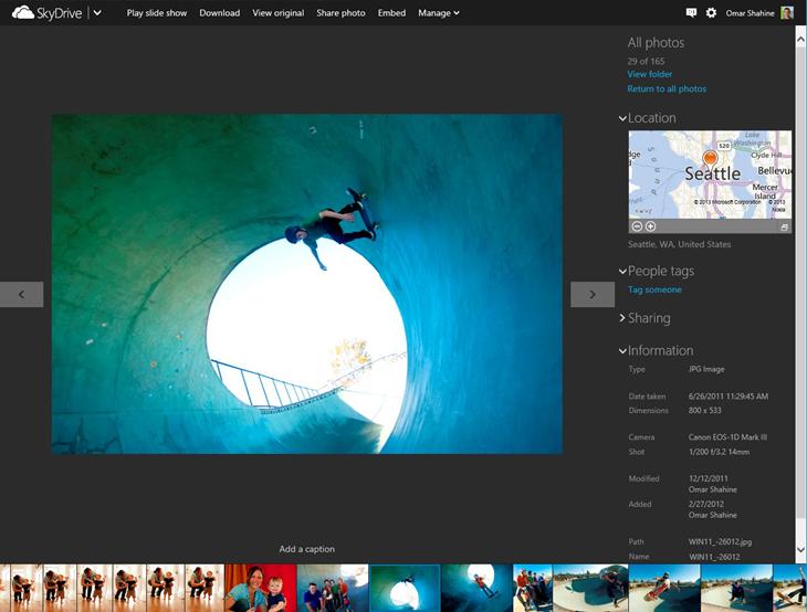 skydrive-filmstrip-view-may-2013