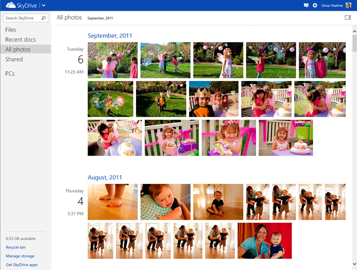 skydrive-timeline-view-may-2013