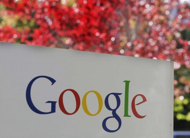 google-logo-article