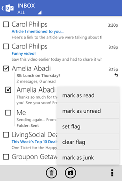 outlook.com-android-app-messages-list-options