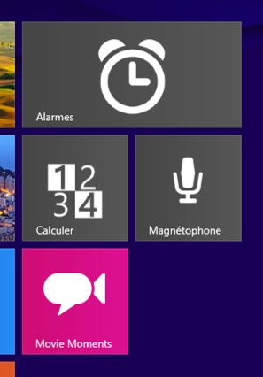 windows-8.1-blue-9385-icons-new-apps