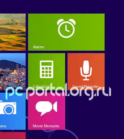 windows-8.1-blue-apps-new-icons