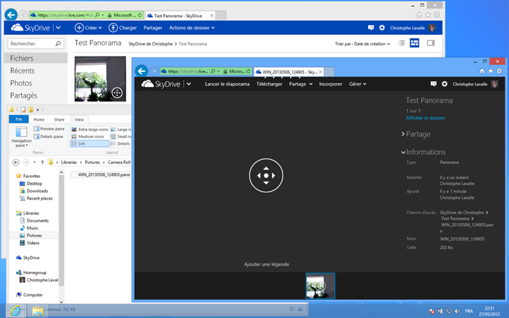 windows-8.1-blue-9385-skydrive-panorama-photosynth-support