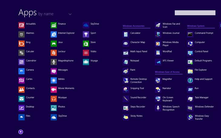 windows-blue-8.1-apps-view