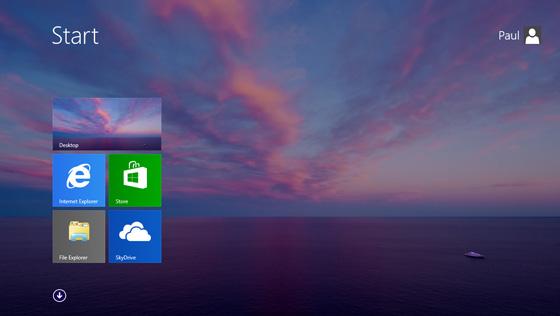 windows-blue-8.1-new-start-button-start-screen