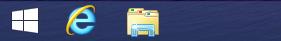 windows-blue-8.1-new-start-button