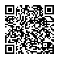 qrcode-wp8-facebook-beta-app