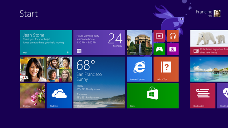 windows-8.1-winblue-start-screen-high-res