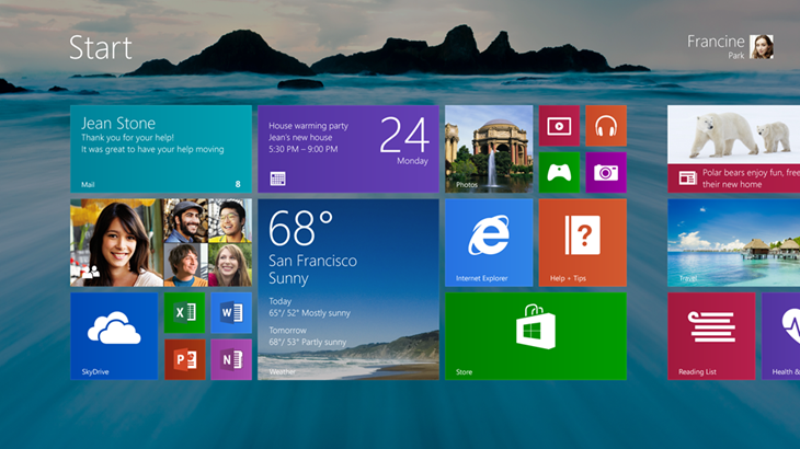 windows-8.1-winblue-start-screen-with-wallpaper-high-res