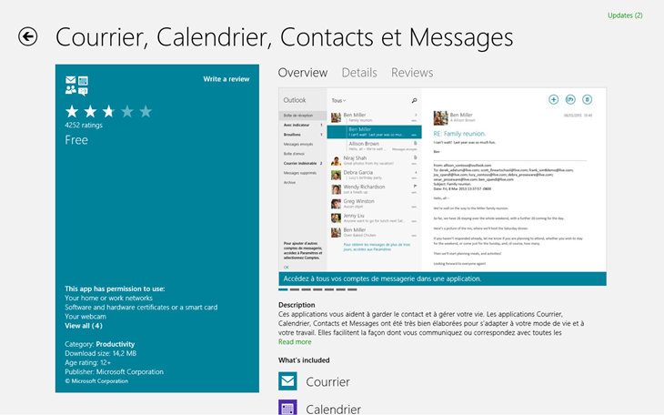 windows-8-core-apps-modern-ui-infos-may-2013
