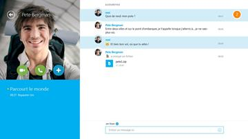 skype-windows-8-rt-video-call-and-text-messages