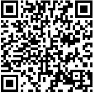 wp8-adobe-acrobat-reader-qr-code
