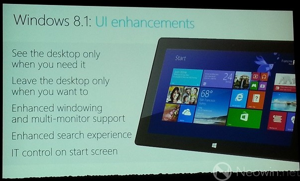 windows-8.1-winblue-ui-amelioration-cohabitation-bureau-env-modern-ui