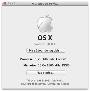 os-x-10.8.4-moutain-lion-about-box