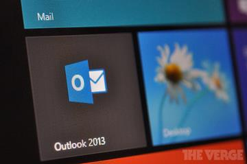 outlook-office-2013-icon-start-screen