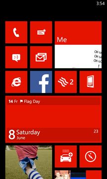 windows-phone-8.1-leak-1
