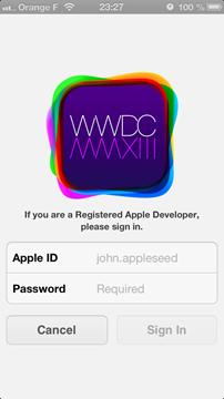wwdc-13-ios-app-1