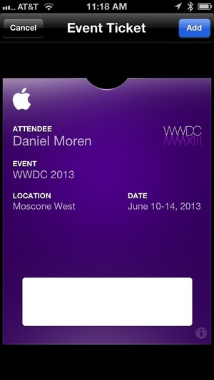 wwdc-13-ios-passbook-ticket