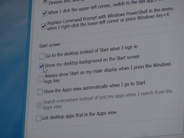 windows-8.1-winblue-desktop-modern-ui-navigation-options-2