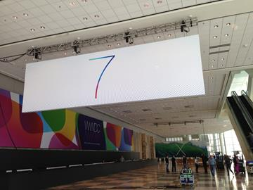 wwdc-13-apple-moscone-center-banniere-1