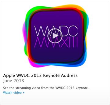 wwdc-13-live-video-keynote-ouverture-10-juin-2013