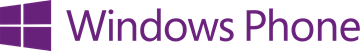 logowindowsphone8