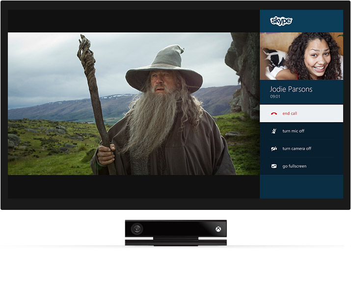 skype-xbox-one-visuel