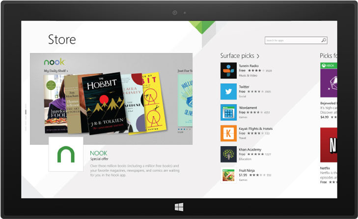 windows-store-windows-8.1-front