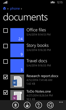 windows-phone-8.1-files-app-documents-select
