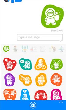 windows-phone-8-facebook-messenger-5-autocollants