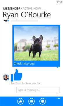 windows-phone-8-facebook-messenger-5-chat