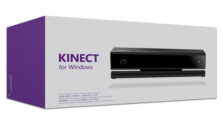 microsoft-kinect-for-windows-v2-boite