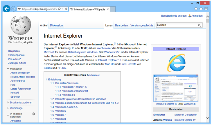internetexplorer11windows8.1